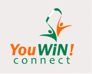 YouWiN! Connect Application 2017