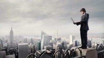 Harsh Realities of Making Money Online