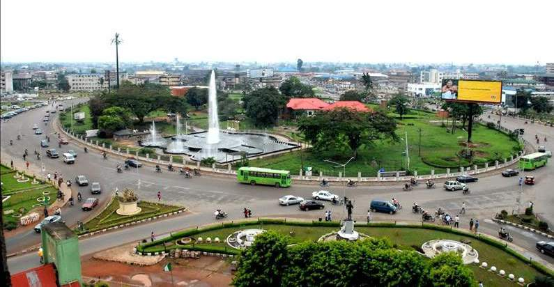 Top 10 Richest States in Nigeria (2019) - JobVacanciesinNigeria