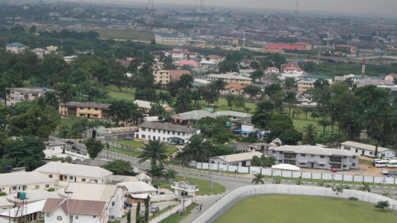 Top 10 Richest States in Nigeria (2019) - JobVacanciesinNigeria