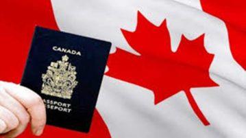canadian visa lottery