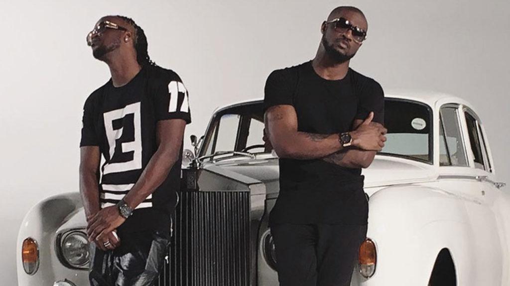 forbes richest musician in nigeria
