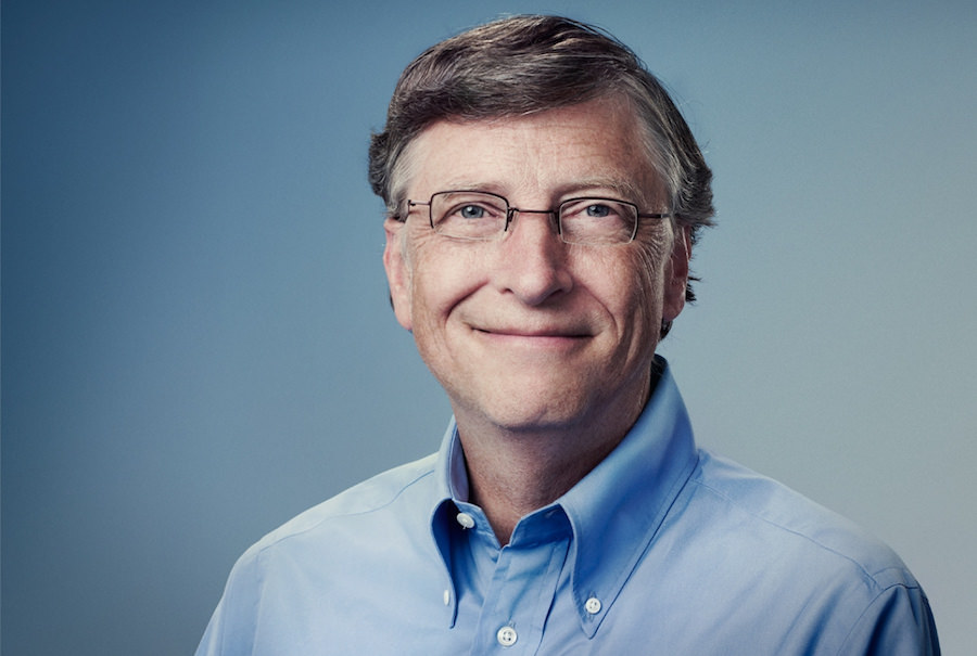 who is the richest person in the world 2019