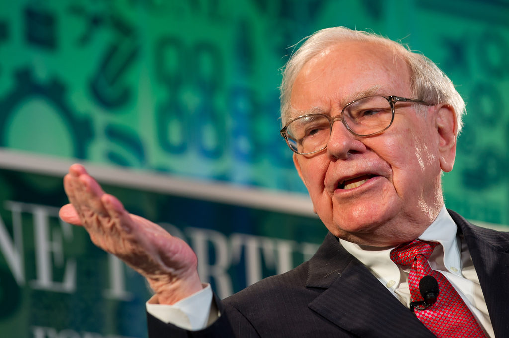 who is the richest man in the whole world?