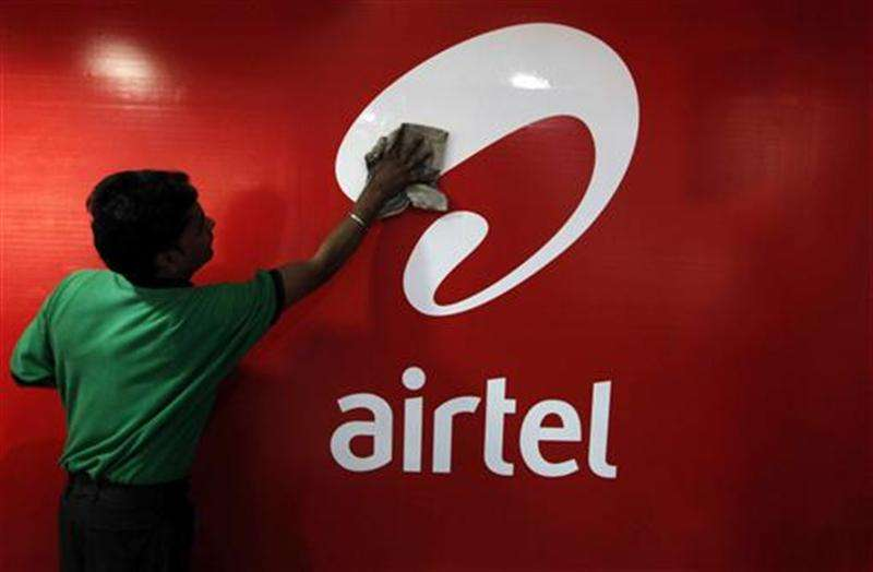 How to Check Data Balance for Airtel