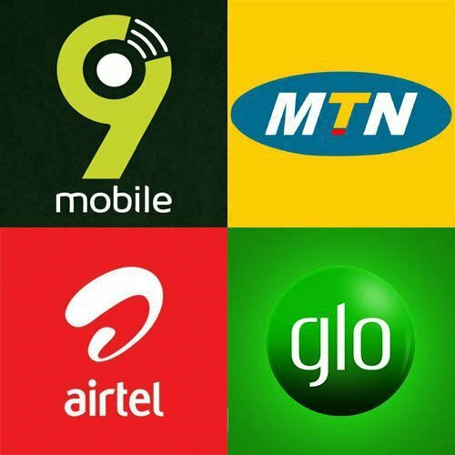 How to Check Data Balance for MTN, Airtel, GLO and 9mobile