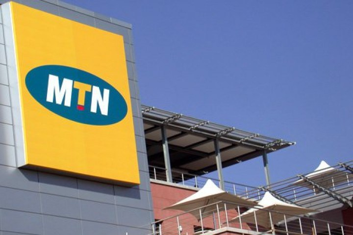 How to Check Data Balance for MTN