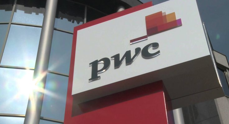 Pricewater Cooper House (PWC)