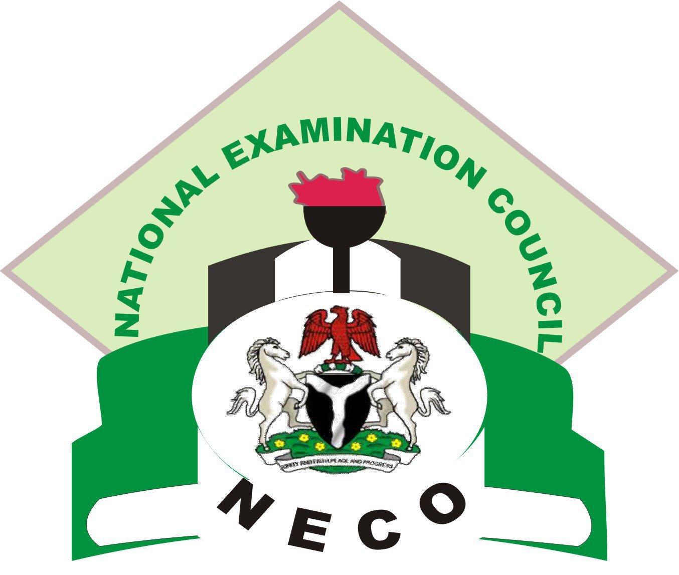 NECO Result 2018