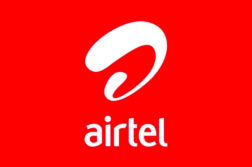 The Best Airtel Data Plans For April 2018 in Nigeria