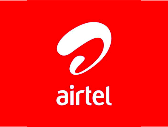 The Best Airtel Data Plans For 2019 in Nigeria