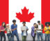 Fast Ways on How to Get Scholarships in Canada
